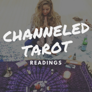 tarot-readings