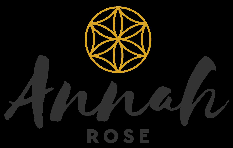 Annah Rose